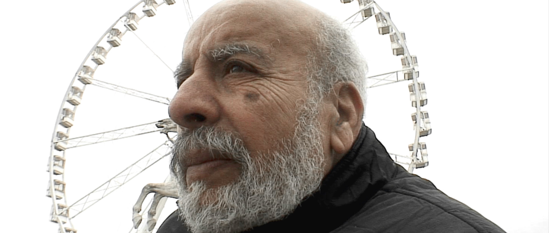 Mohamed Adar