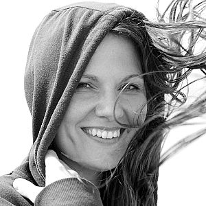 Stephanie Benamra