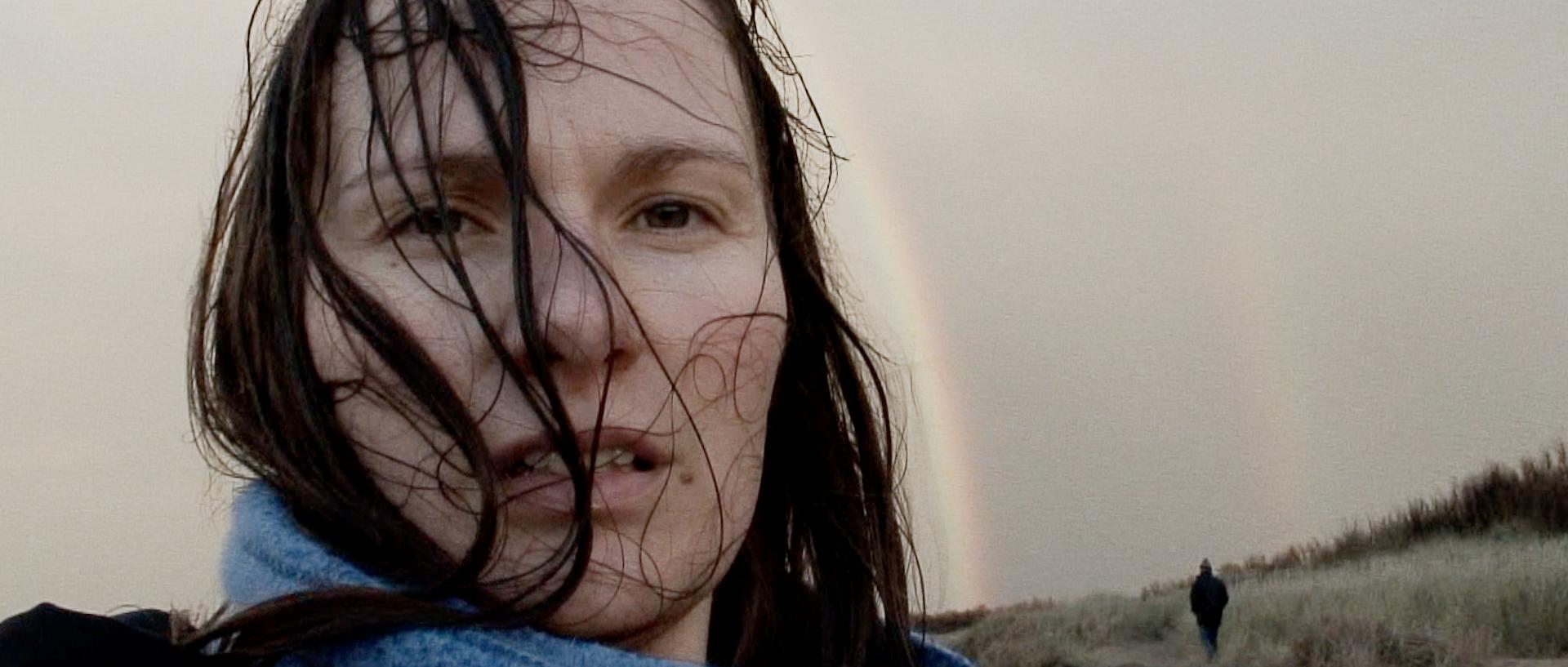 Timelife Stephanie Benamra film Hamid Benamra